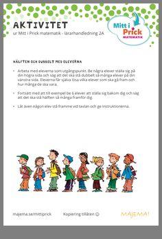 Classroom Inspiration, Teaching Math, Teacher, School, Studio, First Grade, Photo Illustration