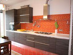 Location vacances appartement Aoste