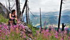Kosovo Rugova Canyon Hiking