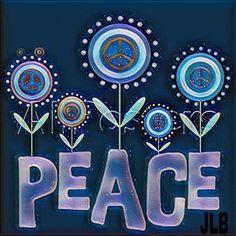 Hippie Peace, Happy Hippie, Hippie Love, Hippie Art, Hippie Chic, Peace Love Happiness, Peace And Love, Love Signs, Neon Signs