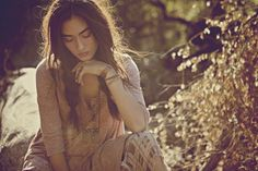 Fall In The Canyons | Free People Blog #freepeople