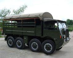 Big Wheel, Panzer, Swiss Army, Buses, Rigs, Tractors, Transportation, Monster Trucks, Wheels