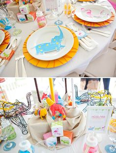 safari-babyshower-centerpiece-and-place-setting
