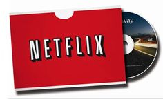 Get a job with Netflix watching movies at home all day