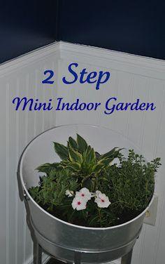 Indoor Gardening Books Iloveebooks free books for kindle how to ebook indoor mini indoor garden workwithnaturefo
