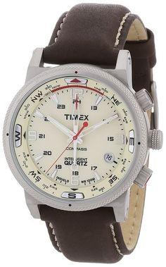 Relógio Timex Compass - T49818