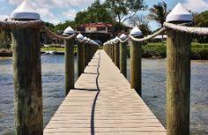 Seawall, Dock, Boat Llift Marine Contractor Sarasota Florida