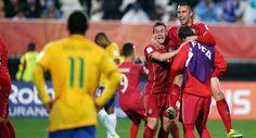 Nhận định Vòng loại World Cup 2018 trận Georgia vs Serbia 00h00, 25/03/2017 - M88 https://cuocsbo.com/nhan-dinh-vong-loai-world-cup-2018-tran-georgia-vs-serbia-00h00-25032017/