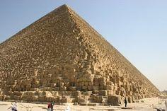 Ufo Evidence: Alienígenas - Episódio 14: O Antigo Egito