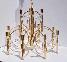 Art Deco Periods & Styles Liberal Art Deco/ Retro/ Vintage Bakelite Ceiling Lamp Traveling