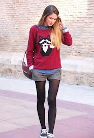 Google Image Result for http://cdn3.chicisimo.com/thumbs/files/2013/01/pull-bear-marcas-de-ropa---jerseys-massimo-dutti-azul~look-index-middle.jpg