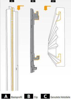 st lpschalung inspiration gartenhaus pinterest. Black Bedroom Furniture Sets. Home Design Ideas