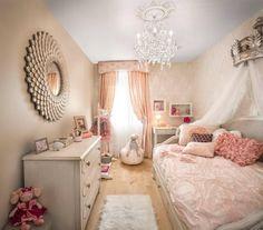 Cozy Bedroom, Teen Bedroom, Room Decor Bedroom, Bedroom Ideas, Bedroom Designs, Bed Room, Teenage Bedroom Decorations, Teen Girl Bedding, Girls Furniture