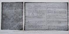 1920 THEMATISCHES WERKE-VERZEICHNIS MOZART alter Druck antique print Litho Alter, Sheet Music, Personalized Items, Ebay, Printing, Music Sheets