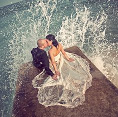 Adrian Shields is a photographer, designer and short film maker currently based in KZN. He and his wife Jaimi create moving images of weddings. Wedding Images, Wedding Pictures, Wedding Ideas, Wedding Album, Wedding Shoot, Love Photography, Wedding Photography, Photographer Wedding, Perfect Wedding