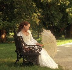Sissi, Elven Princess, Picnic At Hanging Rock, Hopeless Romantic, Fashion Pictures, Dame, Photoshoot, Pretty, Victorian Gardens