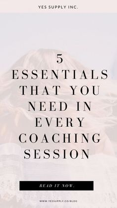 Do you want to become a successful coach? Looking for tools, techniques, and strategies? You should get these tools that will help you have better sessions. This is perfect for spiritual coaches, influencers and experts. Life Coaching Tools, Online Coaching, Leadership Coaching, Coaching Techniques, Coaching Quotes, Affiliate Marketing, Online Marketing, Digital Marketing, Media Marketing