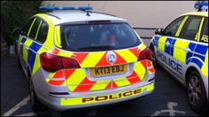 """The post PC has sex with woman in Launceston police station toilet, now faces jail appeared first on INCPak. A police constable (PC) is facing a prison sentence after having sex with a crime victim inside a disabled persons' toilet at his police station in Launceston in Cornwall, England. According to the details, the 43-year-old PC Christopher Wilson sent the woman texts suggesting that sex inside the Launceston police station toilet was """"the naughty […] The post PC has sex wi"""