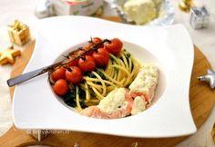 Pasta_met_zalm_boursin_tomaten_en_spinazie_1-001