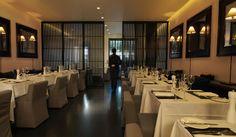 Afternoon Tea Hotel in London | Vegan Afternoon Tea at La Suite West