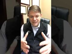 Listen as Dr. Holland discusses CBD Oil and how you can turn your Resolutions into a Revolution! Check out the Hempworx Affili. Resolutions, Holland, Oil, The Nederlands, The Netherlands, Netherlands, Butter