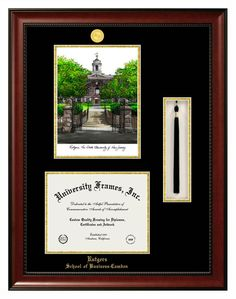 16 Community College Of The Air Force Diploma Frames Ideas Diploma Frame Community College University Of Arizona