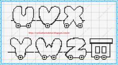 Monograma+JL+TOY+TRAIN+03.png (1039×575)