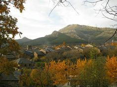 Valverde de los arroyos Mountains, Nature, Travel, Viajes, Naturaleza, Trips, Off Grid, Natural, Mother Nature