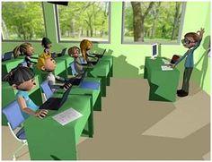 informe PISA. ¿Influye el ordenador en el rendimiento académico?