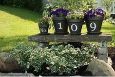 Terra cotta pot projects to spice up your garden – The Owner-Builder ...