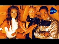 Mr.President - Coco Jamboo (1996) [Official Video] - YouTube Captain Jack, Culture Beat, Dj Bobo, Long Shot, Hollywood, Lets Dance, Music Videos, The Past, Memories