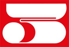 Pedro Mota, Graphic Designer and Illustrator. Bold Typography, Typography Letters, Graphic Design Typography, Lettering Design, Branding Design, Logo Design, Monospace, Types Of Lettering, Poster S