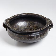 Brass Urli Bowl | World Market