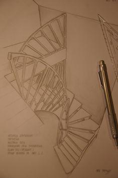 Лестницы Сортавала СПБ | VK