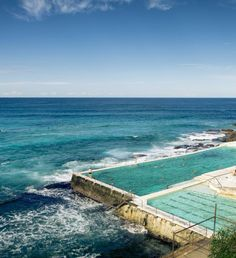 The Perfect Weekend in Sydney