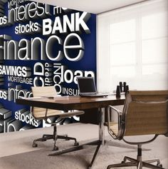Financial words Evo, Luxury, Cover, Walls, Design Ideas, Inspiration, Furniture, Elegant, Home Decor