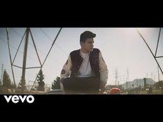 Daniel Skye - No Party (Lyric Video) - YouTube
