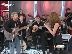 Glykeria-Bardis.......na ksanartheis - YouTube Singers, Music Videos, Ears, Concert, Youtube, Greek, Musik, Ear, Concerts