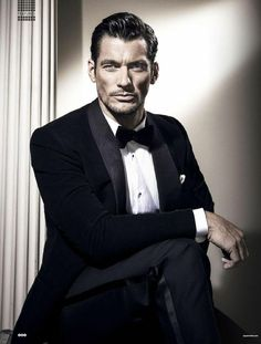 Casual Outfits, Men Casual, Trending Topics, Black Tie, Mens Suits, Male Models, Blazer Jacket, Coat, Suits