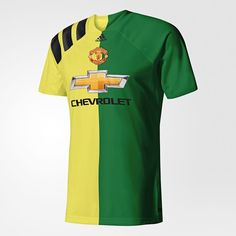 More Chelsea, Manchester United and Real Madrid EQT Concept Shirts by Franco Carabajal Latest Series, Football Kits, Man United, Manchester United, Real Madrid, Chevrolet, Polo Ralph Lauren, The Unit, Mens Tops