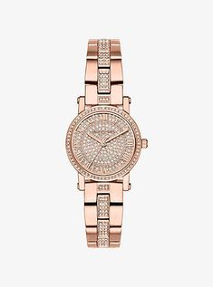 9180b7b2db03b 84 Best Women Watches images | Woman watches, Women's watches, Fancy ...