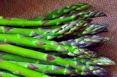 Ricetta Plumcake salato con asparagi (Antipasti) [VeganHome]