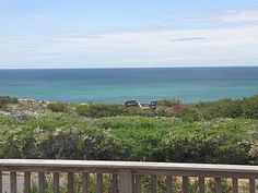 Incredible Water Views in North Truro, 5 minute Walk to Private BeachVacation Rental in Truro from @homeaway! #vacation #rental #travel #homeaway