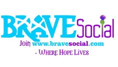 Join bravesocial.com - Free, Autonomous, we don't sell or share your details (we're not facebook) and We are Campaigning for Change (fracking, independence, benefits, pip, etc)