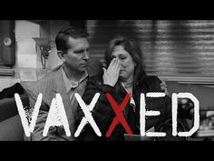 One Day from Hell - Unbelievable Video of Vaccine Injured Michigan Triplets - Kelly the Kitchen Kop