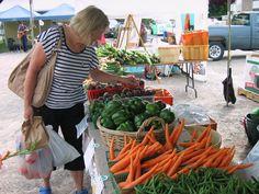 Bobcaygeon Farmers Market