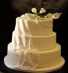 Risultato della ricerca immagini di Google per http://i242.photobucket.com/albums/ff27/mr_mrsdeal_88/ivory-tower-creative-cake-design-ed.jpg