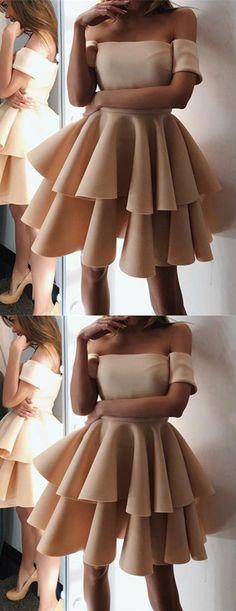 prom dress short,prom dress modest,prom dress simple,prom dress cheap,african prom dress,prom dress 2018,prom dress vintage,prom dresses a line,homecoming dresses cheap,homecoming dresses a line,homecoming dresses off the shoulder #demidress #prom #promdress #promdresses #womensfashion #womenswear #eveningdresses #homecomingdresses #cheap #offtheshoulder #champagne