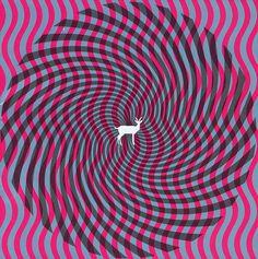 Deerhunter – Cryptograms
