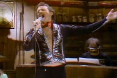 From Chris Farley and Patrick Swayze's Chippendales spoof to the Beygency, TheWrap looks back at the NBC sketch show's most laugh-inducing moments Good Saturday, Saturday Night Live, Best Of Snl, Snl Skits, Chris Farley, Gilda Radner, Classic Comedies, Patrick Swayze, Bill Murray